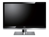"BenQ EW2730 - écran LED - Full HD (1080p) - 27"" 9H.L6CLB.QPE"
