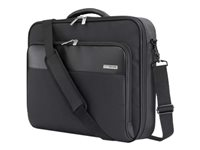"Belkin 17"" Clamshell Business Carry Case - Sacoche pour ordinateur portable - 17"" F8N205EA"