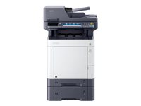 Kyocera ECOSYS M6230cidn - imprimante multifonctions (couleur) 1102TY3NL0