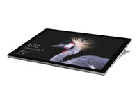 "Microsoft Surface Pro - 12.3"" - Core i7 7660U - 16 Go RAM - 1 To SSD FKL-00003"