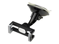 PNY Expand Windshield Mount - support pour voiture H-WI-EX-K01-RB